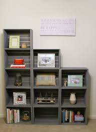102 best wood box images on pinterest wood boxes kids rooms and