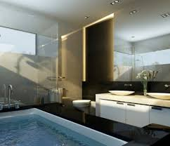 shower tub and shower combos amazing 48 tub shower combo