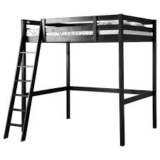 King Size Bed With Storage Ikea Bed Frames Metal Bed Frame Queen Walmart Metal Bed Frame Full