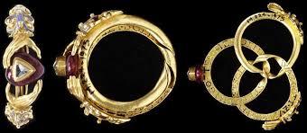 gimmel ring gimmel ring glossary
