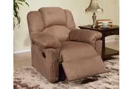 Rocker Recliner Chairs Recliner Chair F6689 Bb U0027s Furniture Store