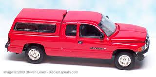 dodge ram toys dodge trucks vans
