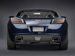 saturn sky v8 luxury classic cars saturn sky