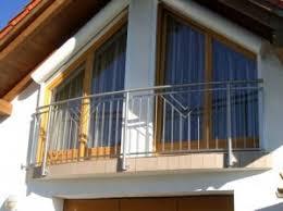 balkon edelstahlgel nder stadler metallbauprojekte stadler metallbau