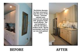 kitchen remodel with wood cabinets kitchen remodel archives kitchen and bath on the isle