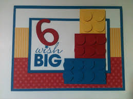 Lego Invitation Cards Lego Birthday Cards U2013 Gangcraft Net