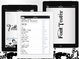 text tattoo designer android apps on google play