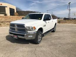 new jeep truck 2018 2018 new ram 2500 lone star 4x4 crew cab 6 4 box at worthington