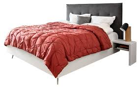 modern beds contemporary beds boconcept comes in different