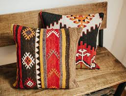 Home Decor Austin Our Cozy Bohemian Entryway Livvyland Austin Fashion And Style