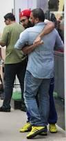 photos ranveer minissha watch john abraham u0027s madras cafe photo
