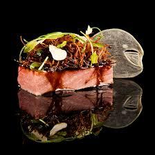 the modernist cuisine modernist cuisine a photo tour food wine