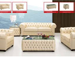 Tufted Chesterfield Sofa by Sofa Ivory Tufted Sofa Romance Sofa Sale U201a Alliswell Suede Couch