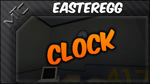 the stanley parable easter egg some more weird clocks youtube