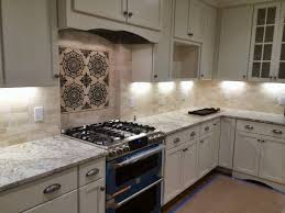 limestone kitchen backsplash kitchen projects durango
