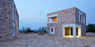 brick and stone houses joy studio design gallery best gallery of country house dva arhitekta 7 country houses