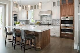 kitchen island price kitchen tiling countertops over laminate home made island subway