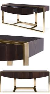 Watson Coffee Table by 169 Best 11 Fur Desk Images On Pinterest Study Tables Coffee