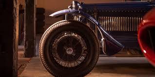 Alfa Romeo 6c Price Alfa Romeo 6c 1900 Gt 1933 For Sale Classic Trader