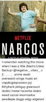 Nacho Libre Memes - elegant ✠25 best memes about groomsmen wallpaper site