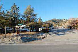frazier park california wikipedia