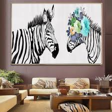 online buy wholesale zebra pictures kids from china zebra pictures
