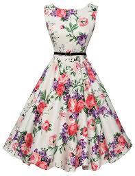 dress for oasis fashion