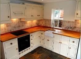 Knotty Kitchen Cabinets Painting Knotty Pine Kitchen Cabinets Ellajanegoeppinger Com