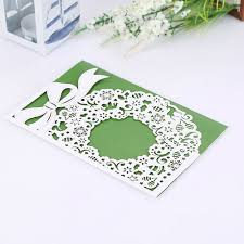 Elegant Invitation Cards Online Buy Wholesale Beautiful Invitation Cards From China
