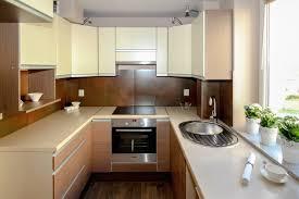 Furniture Kitchen Free Picture Oven Kitchen Sink Flowerpot Plant Interior