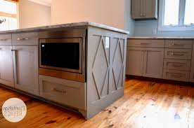 kitchen island microwave best of microwave in kitchen island gl kitchen design