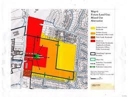 Dayton Ohio Zip Code Map by 7240 Springboro Pike Dayton Oh Celeste Kniess