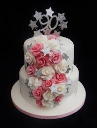 27 best 60th birthday cakes images on pinterest 60th birthday