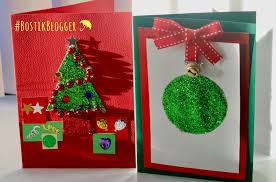 make your own christmas cards make your own christmas cards bostikblogger after the