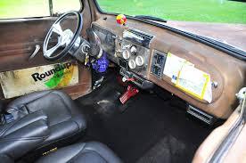 Vintage Ford Truck Steering Wheel - 1950 ford f 1 farm truck