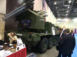goodbye mig boeing general dynamics debut anti aircraft stryker