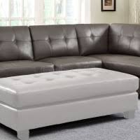 furniture grey sectional sofa with chaise design ideas decoriest