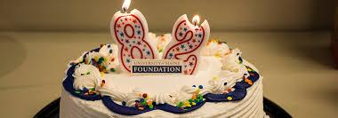 Cake Decorating Classes Maine University Of Maine Foundation The University Of Maine Foundation