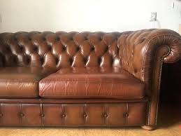 Chesterfield Sofa Wiki Fresh Chesterfield Sofa Pertaining To Ches 1045