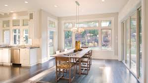 best new windows for home the benefits of installing new windows