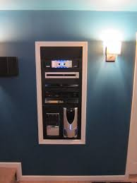 Audio Cabinet Rack Elite Audio Homes Design Inspiration