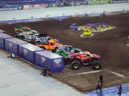 monster truck show philadelphia monster cars sydney monster truck monster jam battle sydney