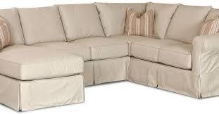 Contemporary Sofa Slipcovers Superb Impression White Sofa For Sale Calgary Horrible Blue Sofa