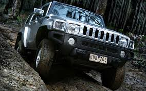 hummer jeep wallpaper hummer h3 pictures specifications and wallpapers