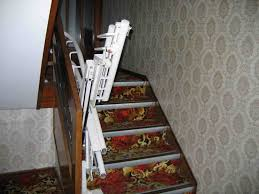 furniture ultimate folding attic stairs home stair design with