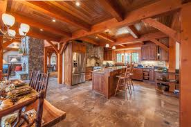 Kitchen Design Manchester Top 100 Rustic Kitchen Design Best Photo Gallery Of Interior