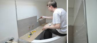 bain cuisine faïence salle de bain et cuisine http travauxbricolage fr