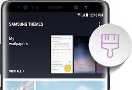 theme maker for galaxy s3 manage themes and icons on galaxy note8