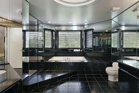luxury bathroom designs ultra modern bathroom designs with nifty modern luxury bathroom