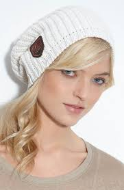 ugg sale hats ugg australia cardy oversized beanie accessories trends